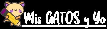 cropped logotipo 1
