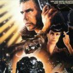 Nombres de perros y gatos de Blade Runner Mis